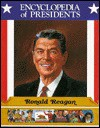 Ronald Reagan: Fortieth President of the United States - Zachary Kent