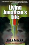 Living Jonathan's Life - Scott M. Davis