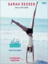 That Summer - Sarah Dessen, Mia Barron