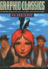 Graphic Classics: O. Henry - Tom Pomplun