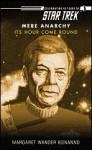 Its Hour Come Round (Star Trek: Mere Anarchy #6) - Margaret Wander Bonanno