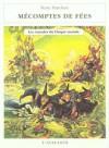 Mécomptes de fées (Les Annales du Disque-monde, #12) - Terry Pratchett, Patrick Couton