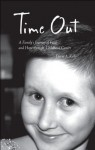 Time Out - David A. Kelly