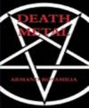 Death Metal - Armand Rosamilia
