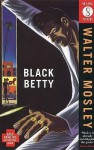 Black Betty (Mask Noir) - Walter Mosley