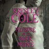 Pleasure of a Dark Prince - Robert Petkoff, Kresley Cole
