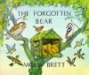 The Forgotten Bear - Molly Brett
