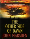 The Other Side Of Dawn (Tomorrow #7) - John Marsden