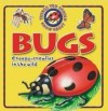 10 Things You Should Know About Bugs - Steve Parker