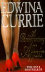 A Parliamentary Affair - Edwina Currie