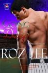 Going Deep - Roz Lee