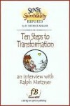 Ten Steps to Transformation - D. Patrick Miller