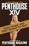 Letters to Penthouse XIV: Open House--and Open Season for Sex - Penthouse Magazine