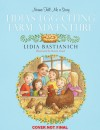 Nonna Tell Me a Story: Lidia's Egg-citing Farm Adventure - Lidia Bastianich, Renée Graef