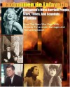 Hollywood's Most Horrible People, Stars, Times, And Scandals. 4th Edition. From the stars who slept with Kennedy, celebrities & politicians scandals to ... & Casting Couch (Hollywood Scandals) - Maximillien de Lafayette