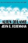 Alien Dreams - John B. Rosenman