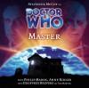 Doctor Who: Master - Joseph Lidster