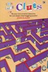 The Book of Clues - John Sladek