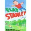Flat Stanley - Jeff Brown, Steve Björkman