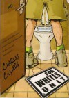 For Whites Only - Charles Cilliers