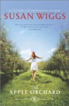 The Apple Orchard - Susan Wiggs
