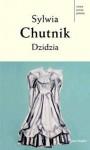 Dzidzia - Sylwia Chutnik