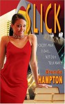 Slick - Brenda Hampton
