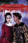 Romeo & Juliet & Vampires - Claudia Gabel, William Shakespeare