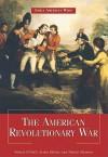The American Revolutionary War - Robert O'Neill, Daniel Marston