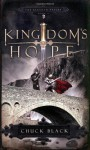 Kingdom's Hope - Chuck Black