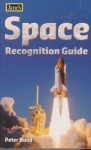 Space Recognition Guide (Jane's) - Peter Bond