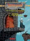Dungeon: Monstres - Vol. 2: The Dark Lord - Joann Sfar, Lewis Trondheim, Andreas, Stéphane Blanquet