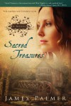 Sacred Treasures - James Palmer