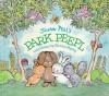 Susan Perl's Park Peepl - Susan Perl, Monica Bayley
