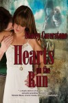Hearts On The Run - Stacey Coverstone