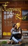 Happiness At Last - Alina Man