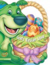 God's Easter Love - Mark S. Bernthal