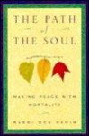 The Path of the Soul: Making Peace with Mortality - Ben Kamin