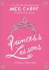 Princess Lessons - Chesley McLaren, Meg Cabot