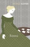 Emma (Vintage Classics) - Jane Austen