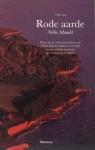 Rode Aarde - Nellie Mandel, Guido Eekhaut