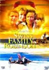 Swiss Family Robinson - Ken Annakin, Basil Keys, Johann David Wyss