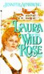 Laura of the Wild Rose Inn - Jennifer Armstrong