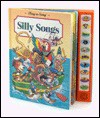 Silly Songs - Publications International Ltd.