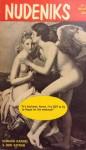 Nudeniks - Howard Kandel, Don Safran