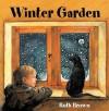 Winter Garden - Ruth Brown