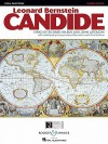 Candide - Vocal Selections: Revised Edition Vocal Selections - Leonard Bernstein