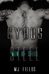 Cyrus - M.J. Fields