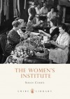 The Women's Institute - Susan Cohen