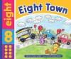 Eight Town - Nancy Loewen, Ronnie Rooney